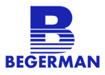 Begerman