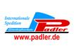 Padler