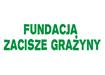 Fundacja Zacisze
