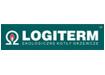 Logiterm