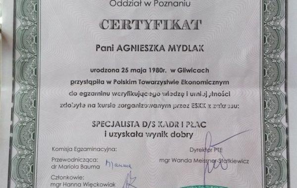 Polskie Towarzystwo Ekonomiczne