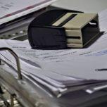 Przelew z rachunku VAT na inny własny rachunek VAT w innym banku