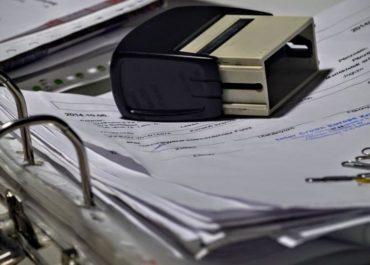 Indywidualne mikrorachunki podatkowe od 1 stycznia 2020 r