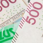 Od 1 października zmiany w rozliczaniu wynagrodzeń
